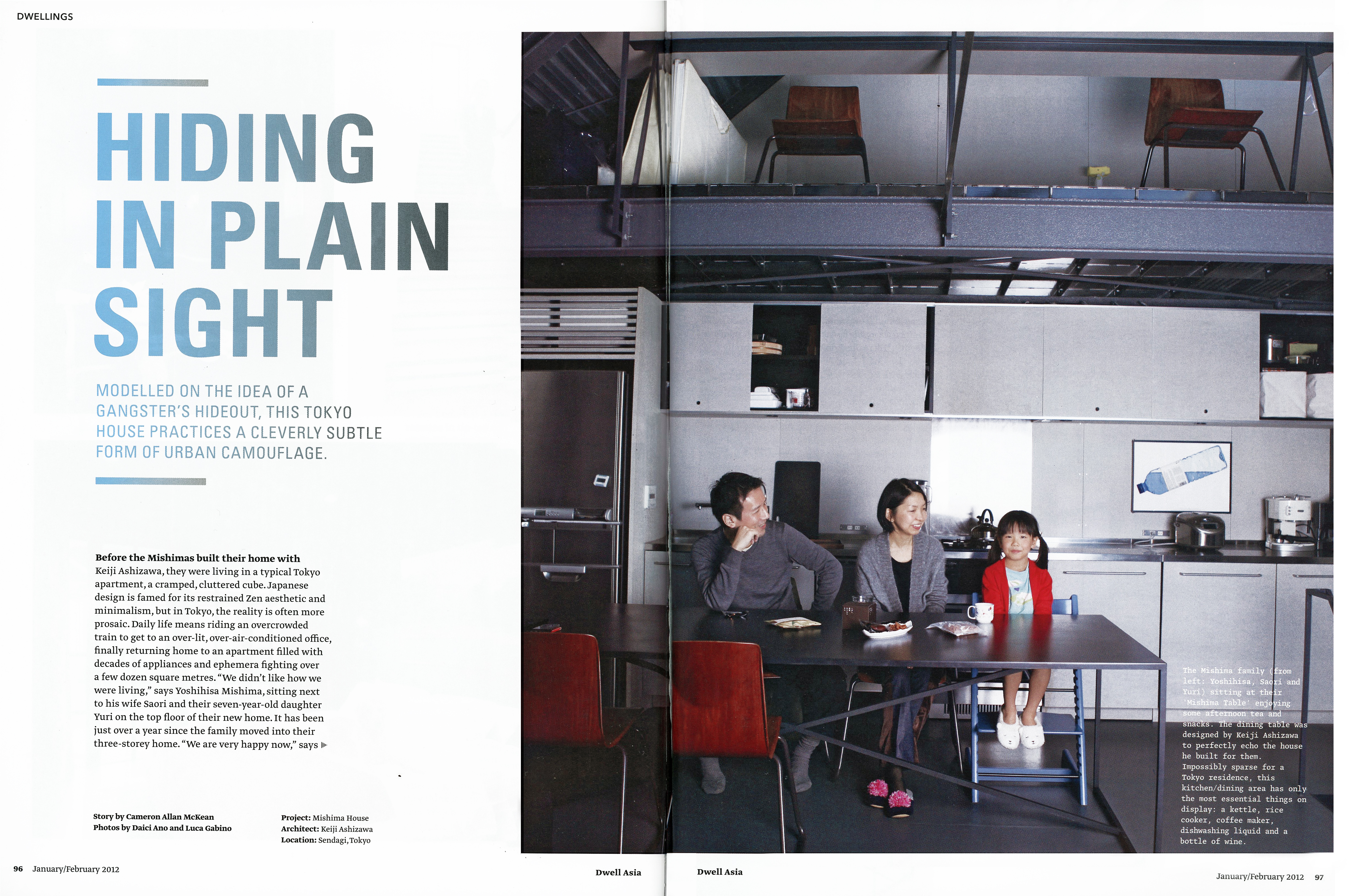 Dwell_spread_01