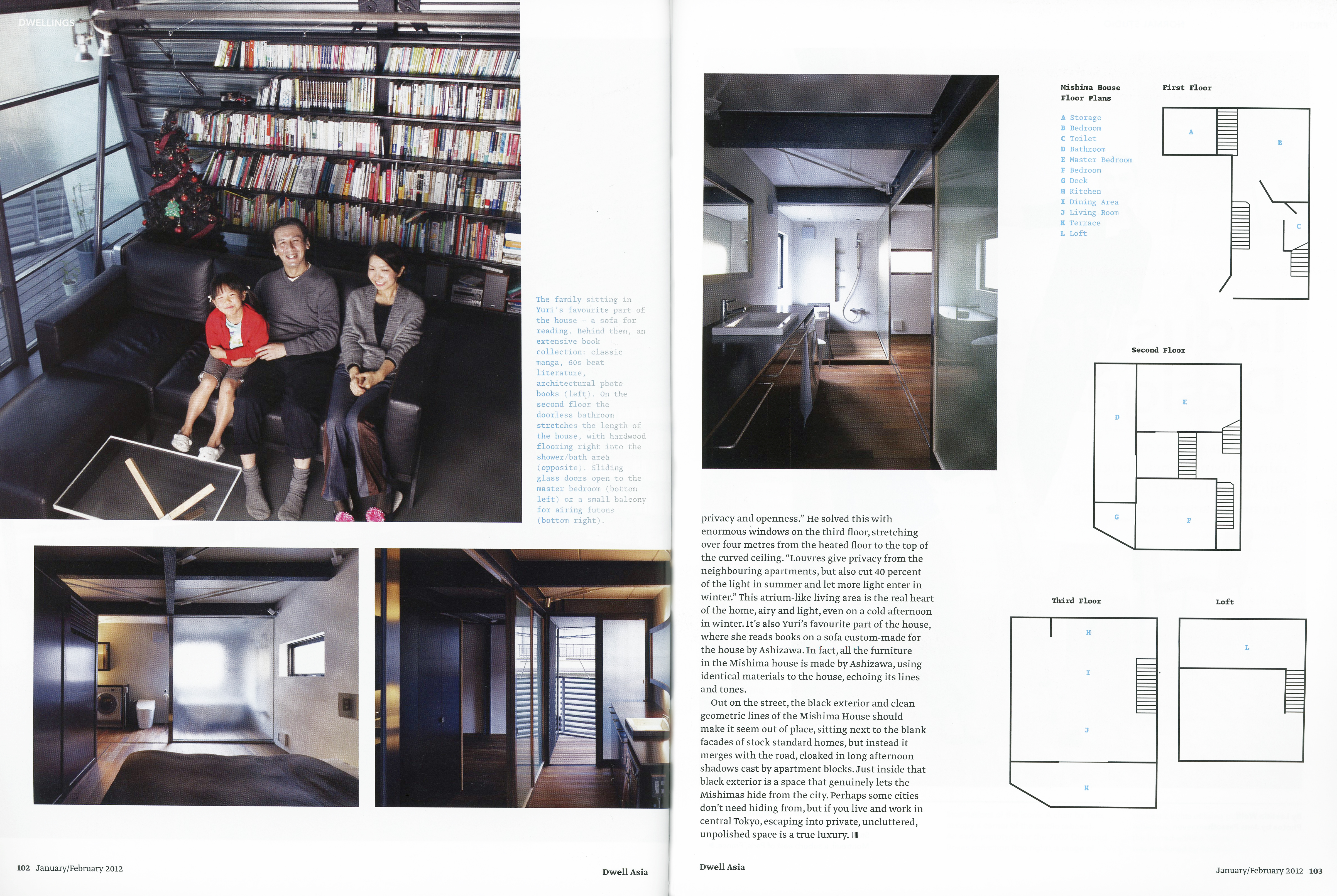 Dwell_spread_02